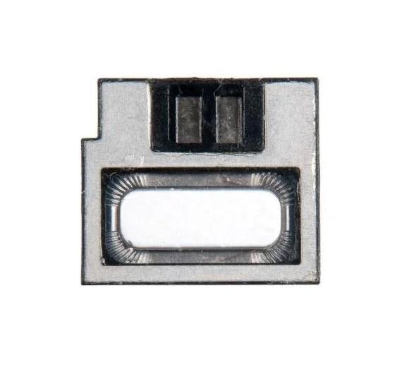 Asus PadFone mini A11 buzzer