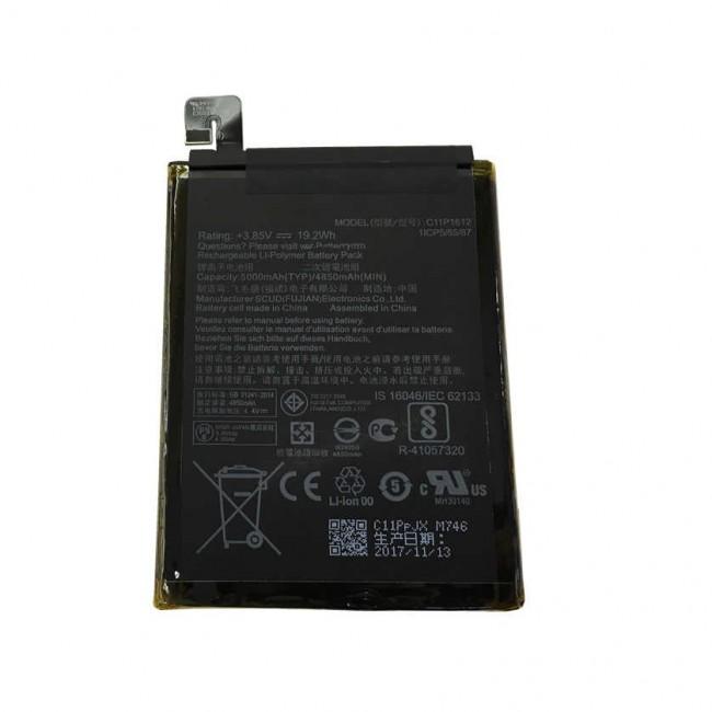 Asus Zenfone 4 max ZC554KL / 3 zoom ZE553KL Battery
