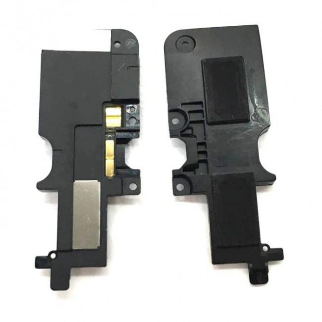 Asus Zenfone 2 Laser ZE601KL / ZE600KL Buzzer