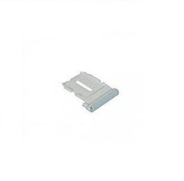 اسلات سیم کارت ASUS Fonepad 7 ME372CG Sim Card Slot Tray