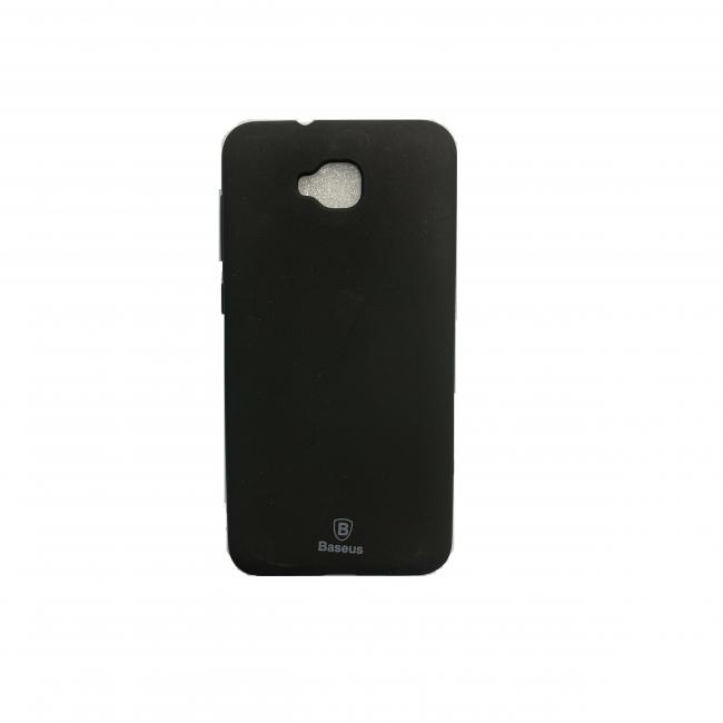 +Asus Zenfone 4 Selfie ZD553KL TPU