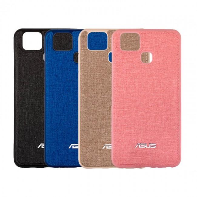 +ASUS Zenfone 3 Zoom ZE553KL TPU