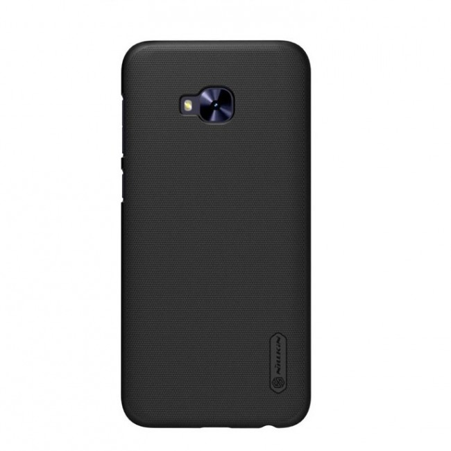 +Asus Zenfone 4 Selfie Pro ZD552KL guard