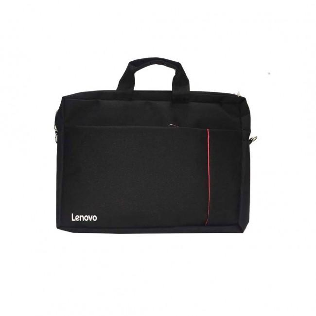 Lenovo Bag For 15.6 Inch Laptop