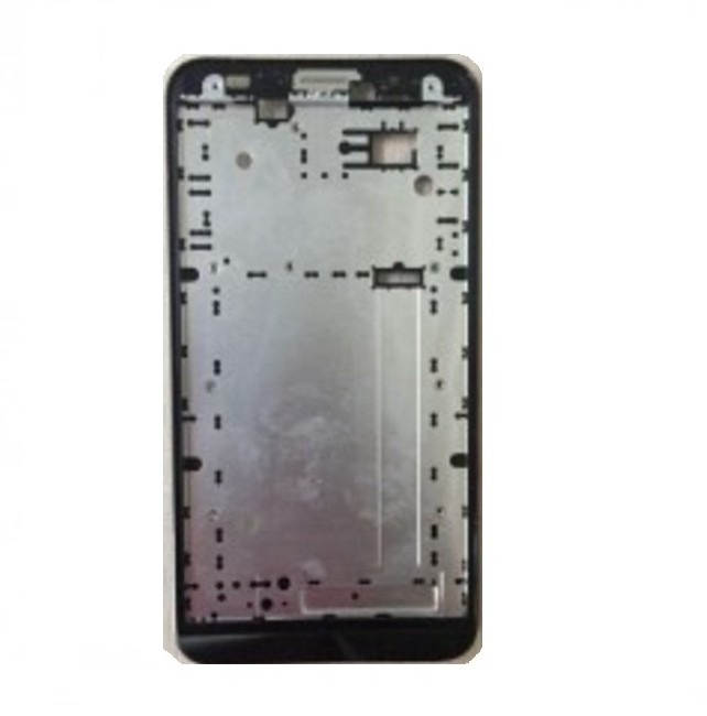 Asus Zenfone 2 ZE551ML / ZE550ML Frame