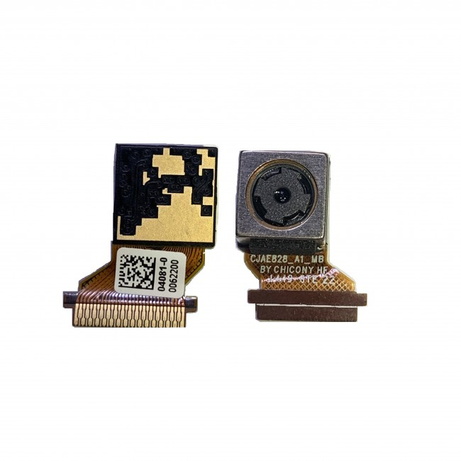 Asus Fonepad 7 FE171CG Tablet Rear Camera