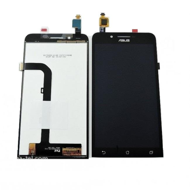 Asus Zenfone Go ZC500TG Touch LCD