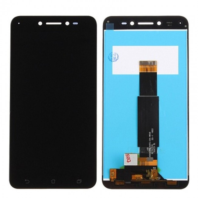 ASUS Zenfone Live ZB501KL LCD Touch