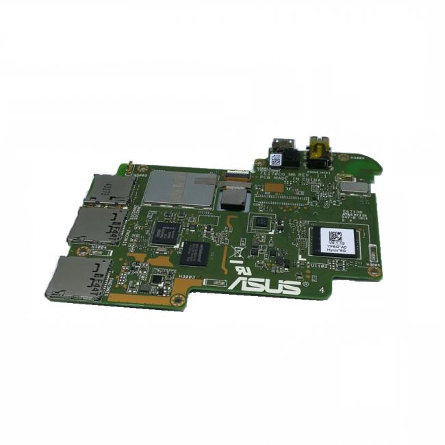 Asus Fonepad 7 FE170CG Tablet Motherboard