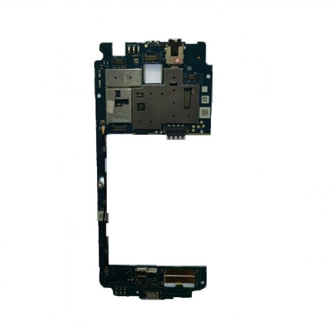 Asus Zenfone Go ZB551KL motherboard
