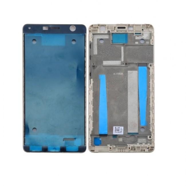 ASUS Zenfone 3 Deluxe ZS550KL Frame