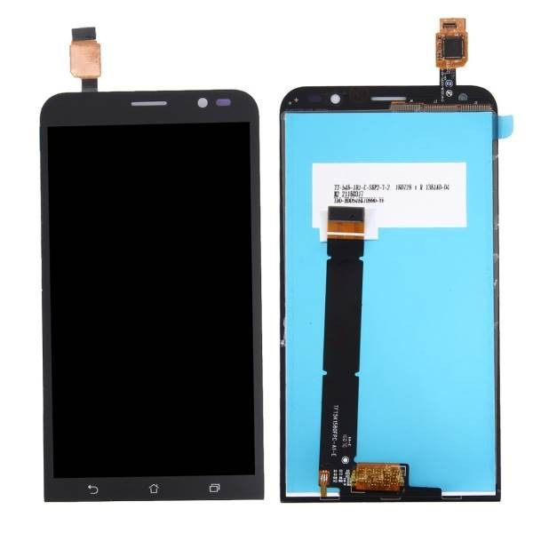 Asus Zenfone Go ZB551KL Touch LCD