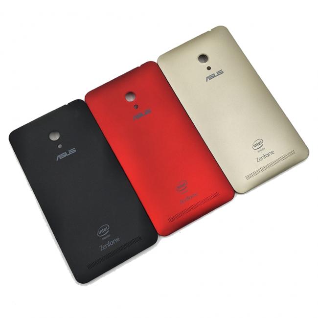 Asus Zenfone 6 A600CG/A601CG Backdoor