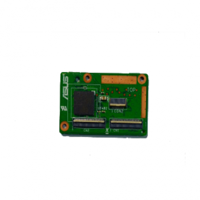 Asus PadFone 2 A68 Tablet Touch Board