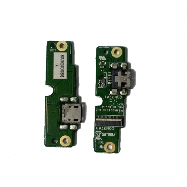 Asus PadFone infinity A80/A86 Tablet Usb Board