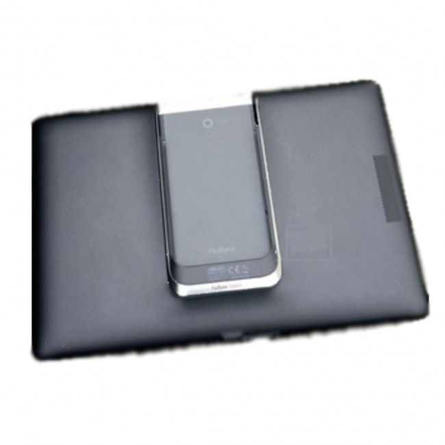 Asus PadFone infinity A80/A86 tablet backdoor