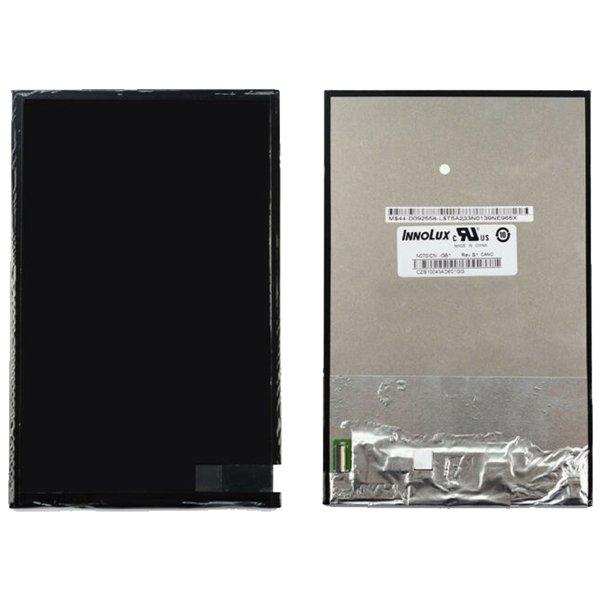 ASUS Memo pad HD7 ME175KG/Fonepad 7 ME175CG Tablet LCD