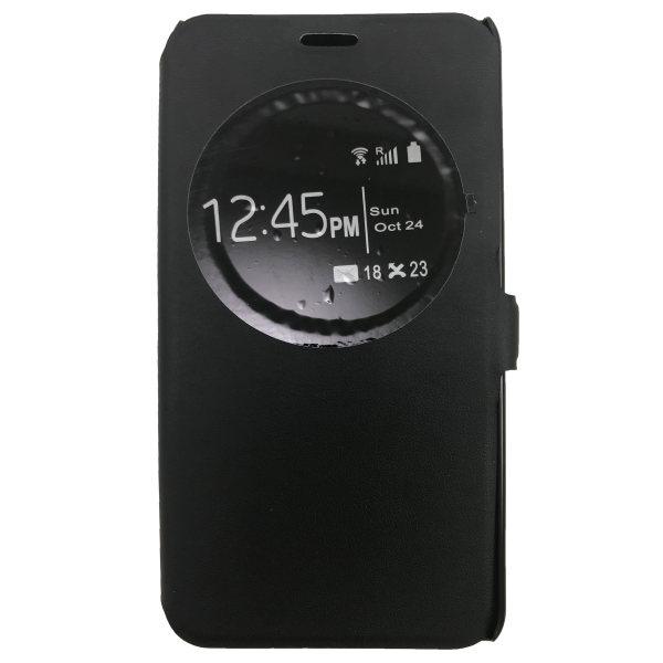 Asus Zenfone 2 Laser ZE550KL Flip
