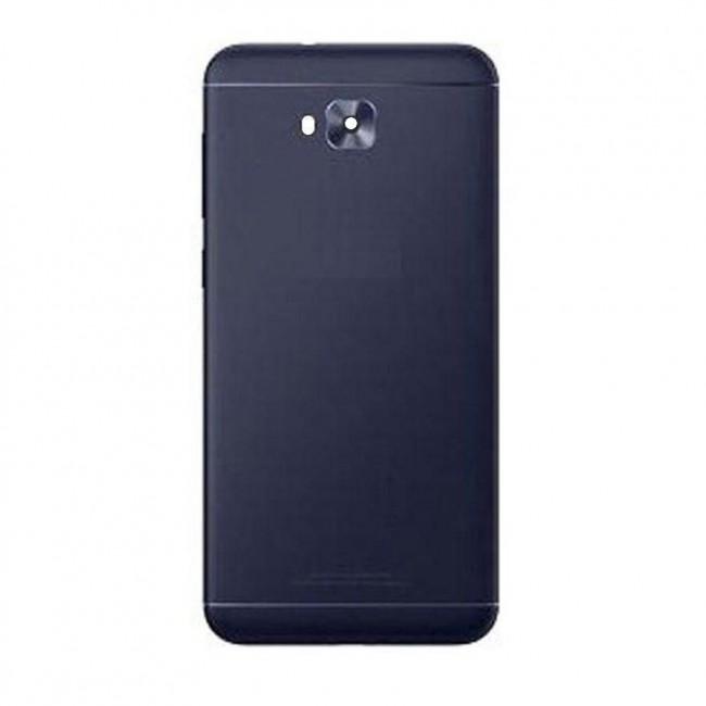 Asus Zenfone 4 Selfie Pro ZD552KL Backdoor