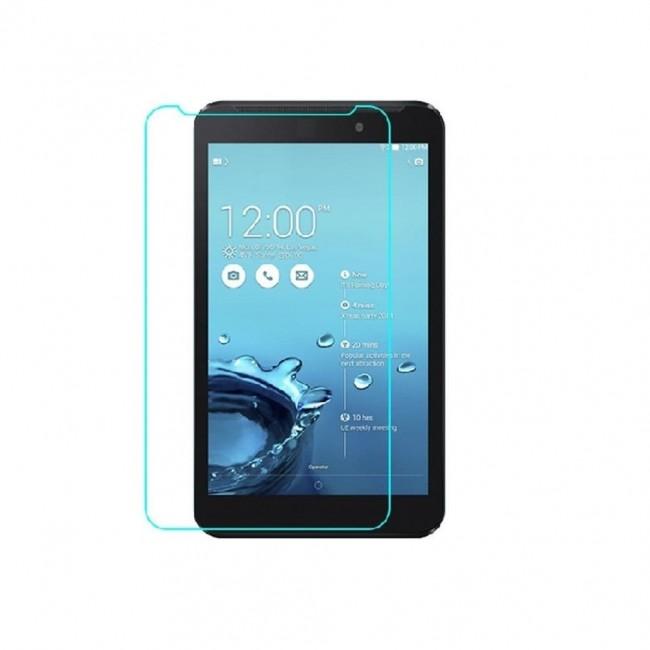 ASUS Fonepad 7 FE375CG/ME375CG Tablet Glass