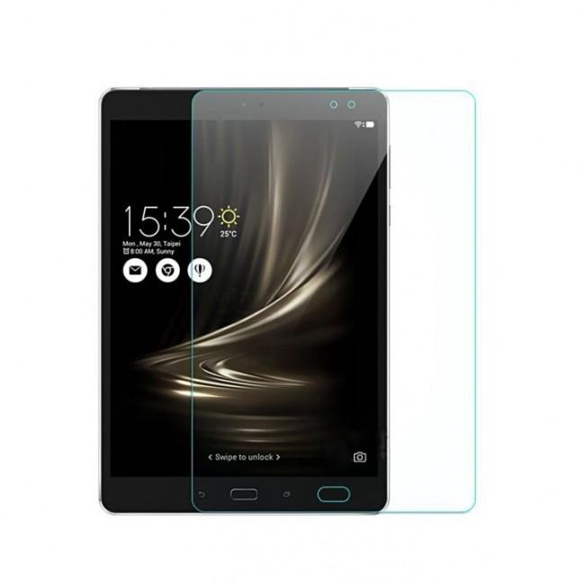 ASUS ZenPad 3S 10 Z500KL Tablet GLASS
