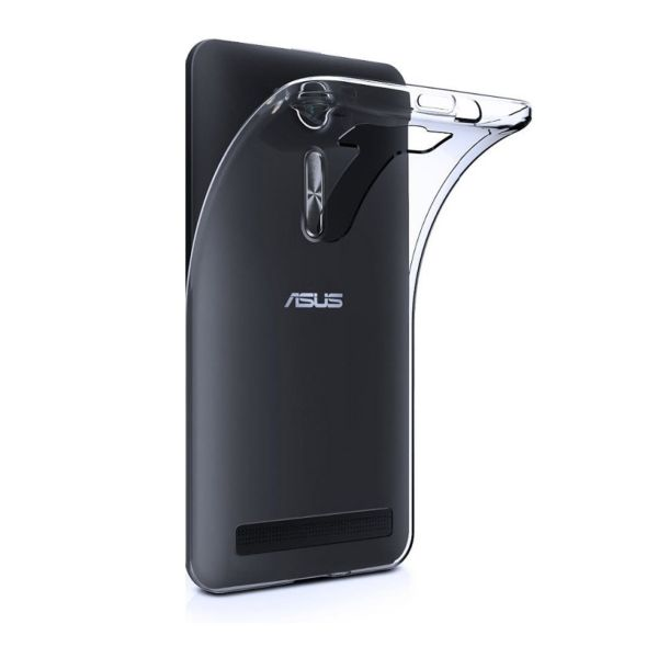 Asus Zenfone 2 Selfie ZD551KL TPU