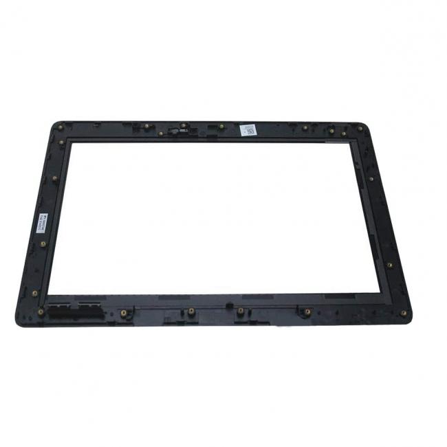 ASUS Transformer Book T100TAL Tablet Frame