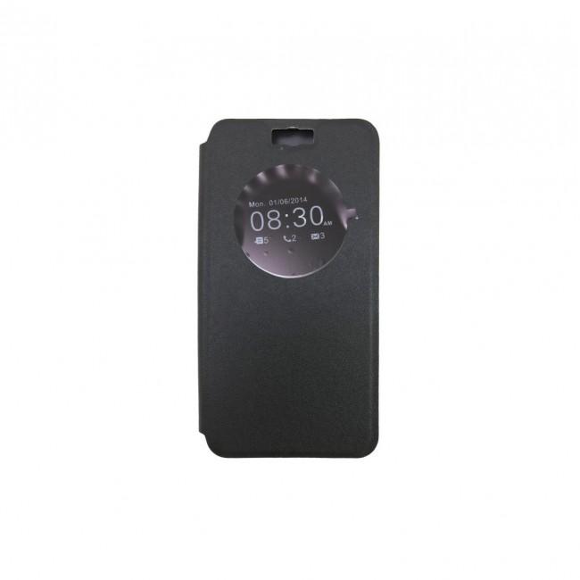 Asus Zenfone 2 selfie zd551kl flip