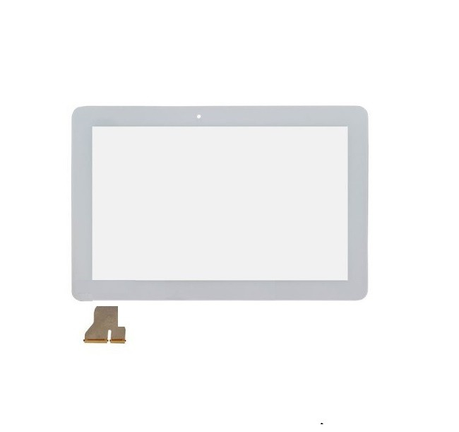 Asus Transformer Pad TF103C/Memo Pad 10 ME103K Tablet Touch