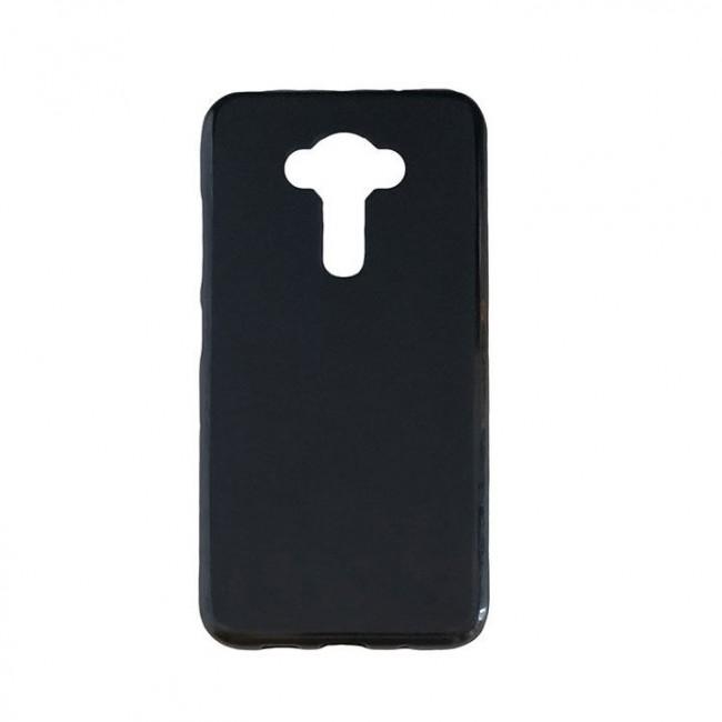 ASUS Zenfone 3 ZE520KL TPU