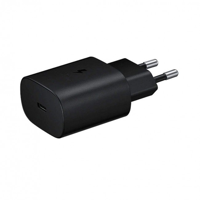 Samsung Type-C fast Charger