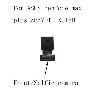 ASUS ZENFONE MAX PLUS ZB570TL Front Camera