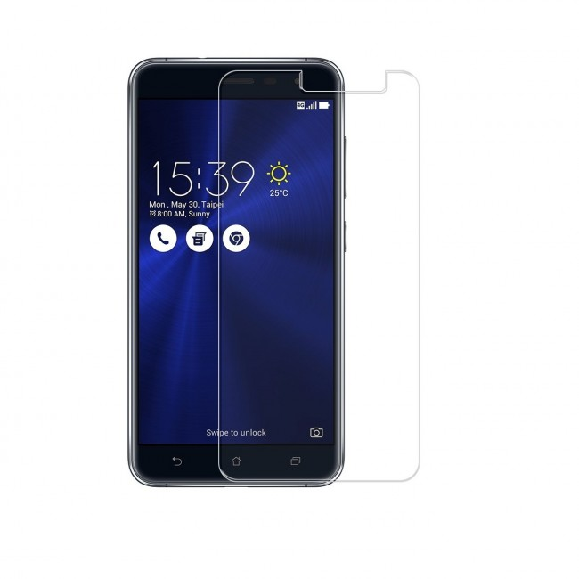 Asus Zenfone 3 ZE552KL GLASS