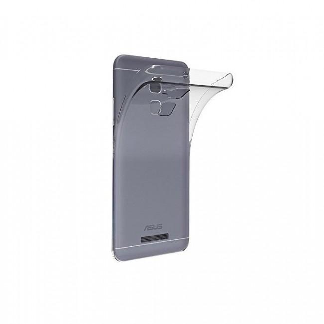 Asus Zenfone 3 MAX ZC520TL TPU
