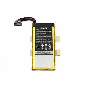 Asus PadFone mini A11 battery