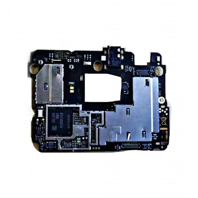 ASUS Zenfone 3 Deluxe ZS570KL Motherboard