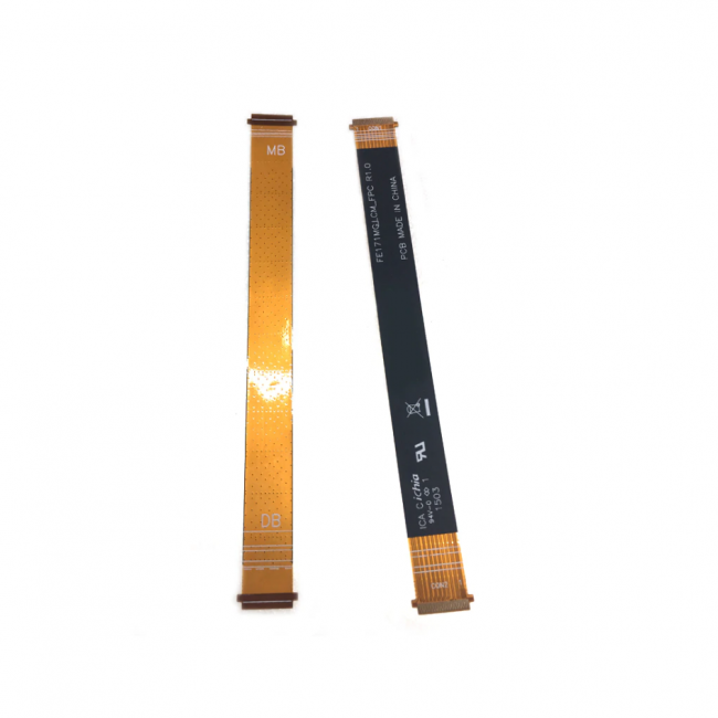Asus Fonepad 7 FE171CG/FE171MG Tablet Motherboard to LCD Flat