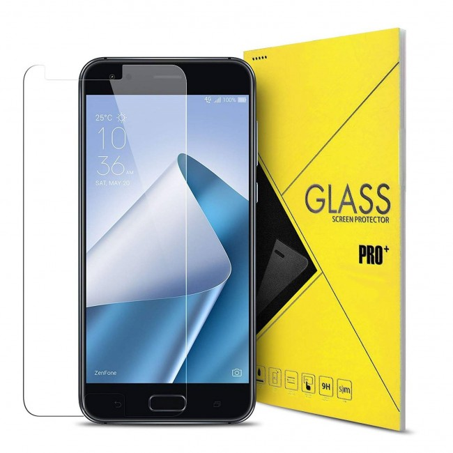 Asus Zenfone 4 ZE554KL GLASS