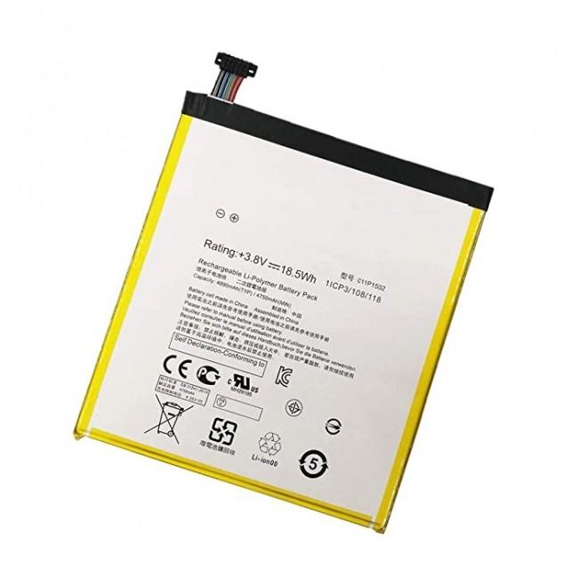 ASUS ZenPad 10 Z300C TABLET Battery