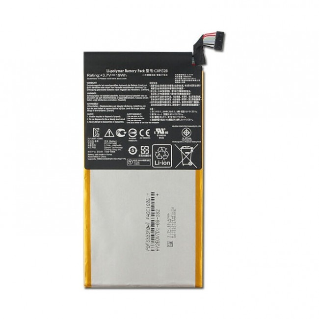 Asus Transformer Pad TF103C Tablet Battery
