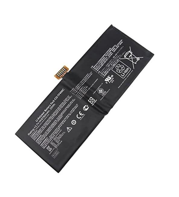 Asus VivoTab Smart ME400СL/Transformer Pad TF303CL Tablet Battery