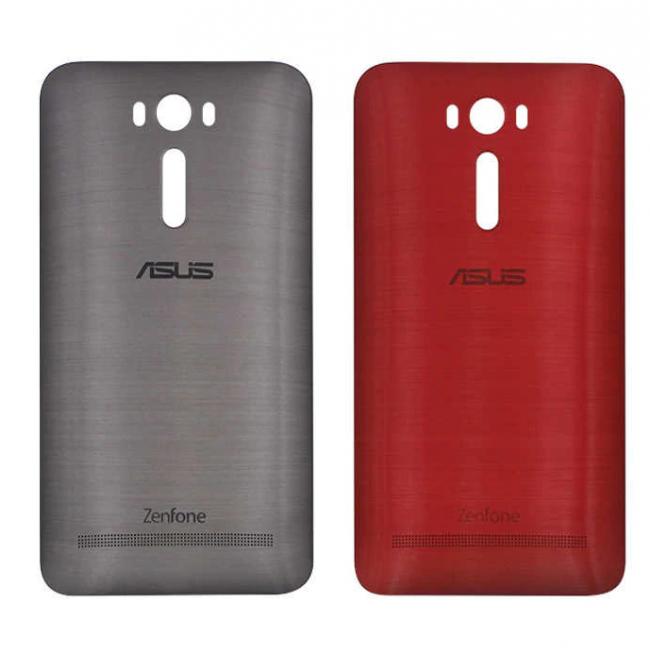 Asus Zenfone 2 Laser ZE550KL Backdoor