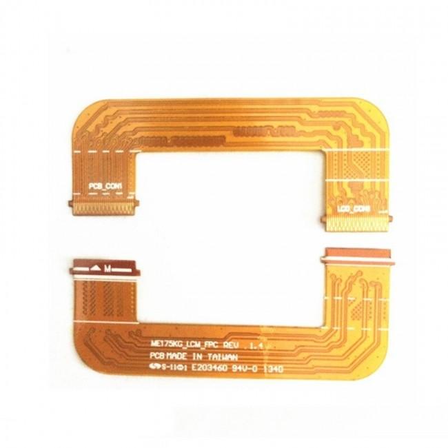 ASUS Memo pad HD7 ME175KG TABLET Motherboard to LCD Flat