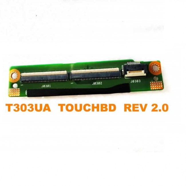 ASUS Transformer 3 Pro T303UA Tablet TOUCH BOARD
