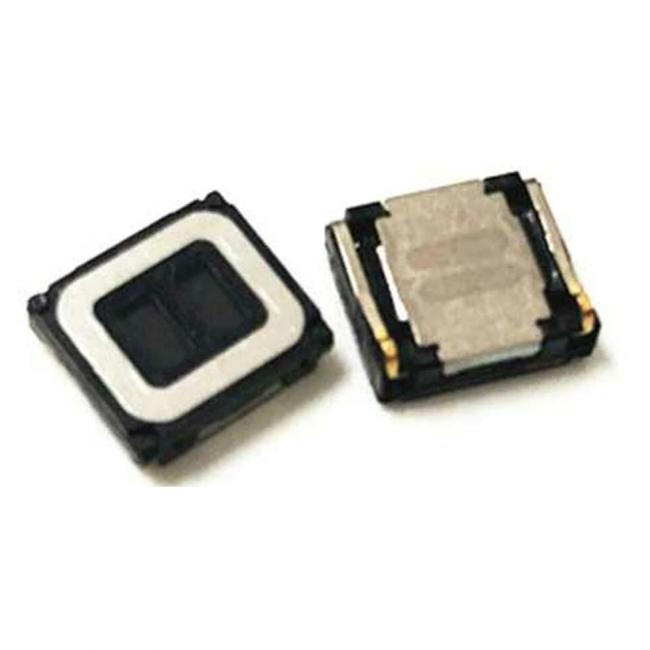 Asus Zenfone 4 ZE554KL Receiver Speaker