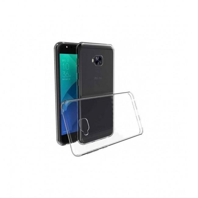 +Asus Zenfone 4 Selfie ZD553KL Guard