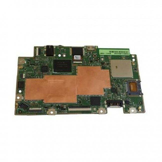Asus MeMO Pad 8 ME181C Tablet Motherboard
