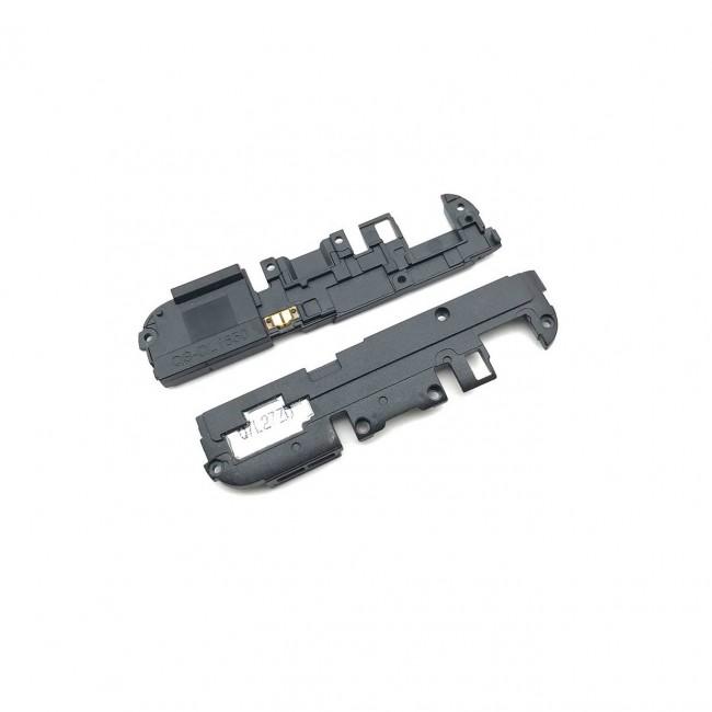 Asus Zenfone Max Pro (M1) ZB601KL/ZB602KL Buzzer