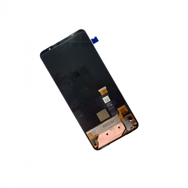Asus ROG Phone 5 ZS673KS LCD Touch