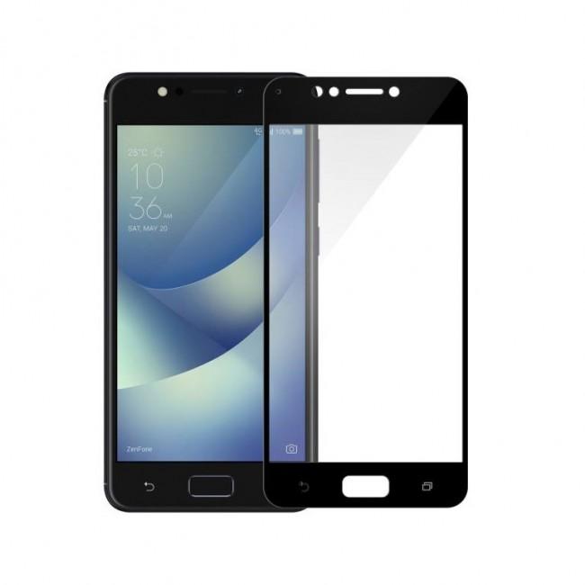 Asus Zenfone 4 Max ZC520KL Full GLASS+